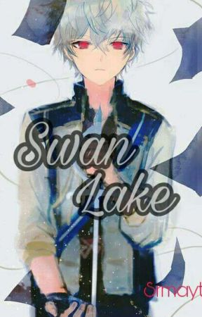 Swan Lake (Yaoi) (BoyxBoy) (COMPLETED) by shikazexx