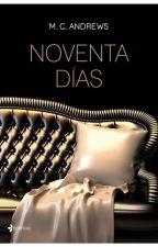 Noventa Dias  by Stuarttimezz