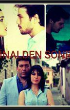 FİNALDEN SONRA by Yellow1214