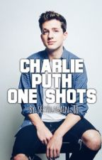 Charlie Puth One Shots by seeyouagain_88