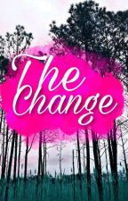 The Change™ »Little Direction by playita123