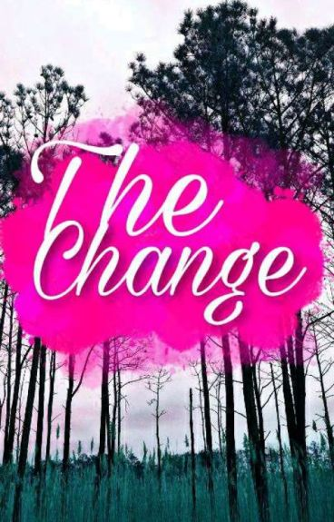 ⚡The Change ⚡ |Little Direction|