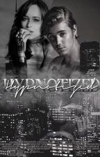 Hypnotized ➙ jdb by daddyjaymccann