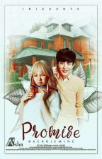 Promise by Baekkiemine_