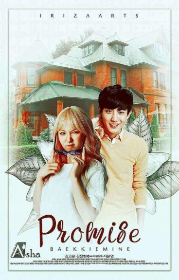 Wendy & Chanyeol