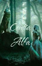 Contra Alfa by LotusRFD