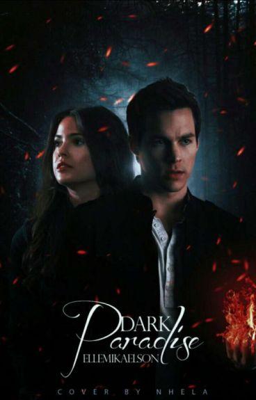 Dark Paradise (Kai Parker y tu)