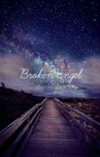 Broken angel ||Fairy tail x reader x Soul eater by Himiko_Megumin