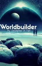 Worldbuilder Tips and Guides by Unspoken_Uprising