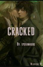 Cracked by lovestar_29