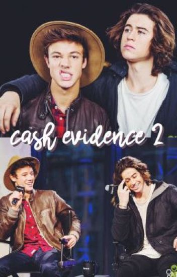 cash evidence 2