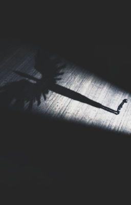 Longfic [Vkook] VẬT THÍ NGHIỆM: Cậu là sinh mệnh của tôi