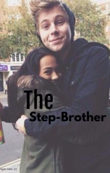 The step brother