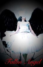 Fallen Angel by fandoms_forever12