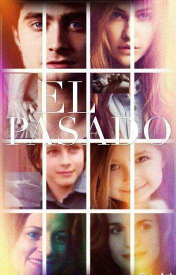 El pasado (Harry Potter y tú)