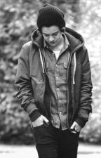 Hope (Harry Styles Completed AU) by delenastylesx