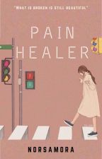 PainHealer by norsamora