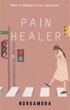 PainHealer by norsamora