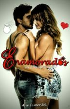 Enamorados - Um conto d'Os Albuquerque's by AnePimentel