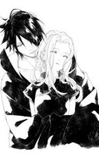 [ SasuSaku ] < Fanfiction > Hey~ Butler! Do you love her?  by Martin_J