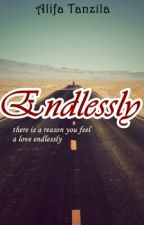 Endlessly by AlifaMeiviana