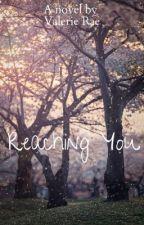 Reaching You by Calando