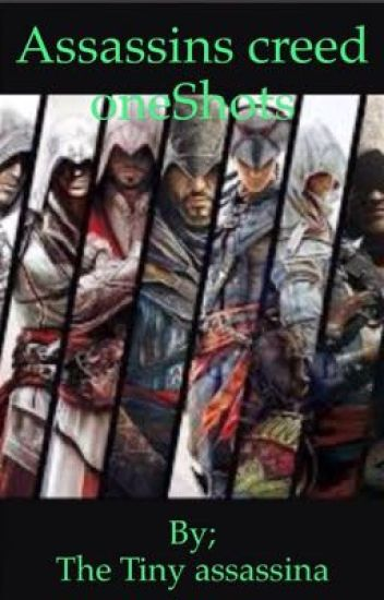 Assassins Creed One Shots