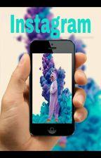 Instagram Zodiacal by DreamCatcher_13