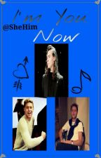 ❋ I'm You Now ❋  ¦ Narry Version ¦ by desnecenarry