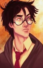 Harry Potter Roleplay [ACCEPTING MALE FORMS ONLY!!] by IWillNeverBeHer