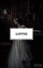 LOTTIE | LUCIEN CASTLE by luciangemini