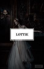 LOTTIE   LUCIEN CASTLE by luciangemini