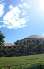 The Disconnect by chiieru8