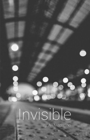 Invisible (Sounds Good Feels Good series)