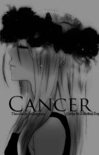 Cancer by Grimoirelle