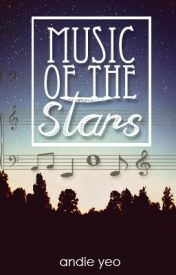music of the stars {slow updates} by fledglings