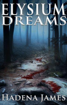 Elysium Dreams by hadenajames