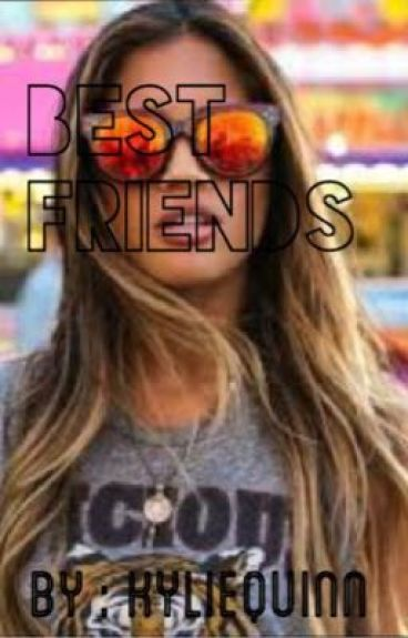 Best Friends{Jacob Sartorius , Brandon Rowland}