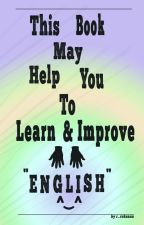 English Learning Tips by r_ruksana