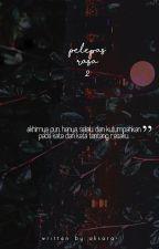 Pelepas Rasa 2 by Aksara-
