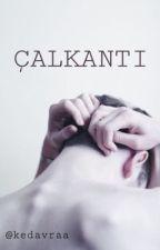 SENİ BEKLERKEN (LGBT) by Kedavraa