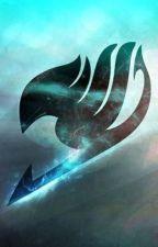 [FairyTail Fanfiction][LongFic][Nalu][Gruvia][Jerza][Zervis][Miraxus]  Star Idol by Mikohana