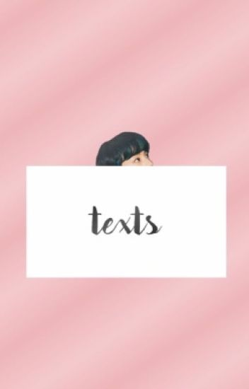 1| TEXTS → MAX GECOWETS