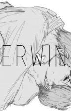 Erwin. by NekoLevi98