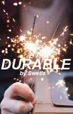 Durable | h.s Daddy Kink!  16+ by Swetls