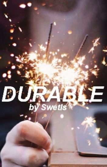 Durable | h.s Daddy Kink!  16+