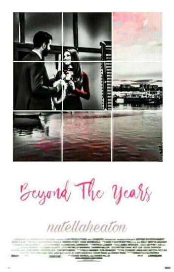 Beyond The Years #DefÖm