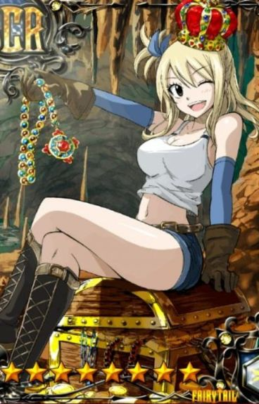 (Nalu-Graju) Black Diamond