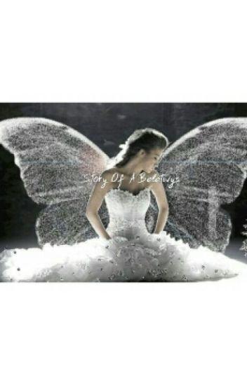 Butterfly Academy-Story of a Baletivys-