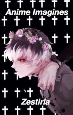 Anime Imagines by Zestiria